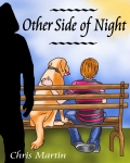 Other Side of Night Cover