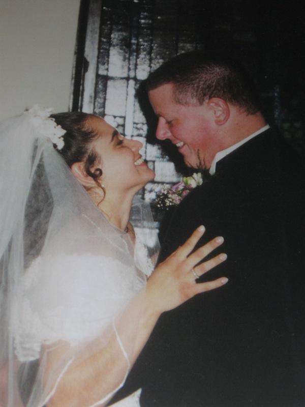 wedding 005