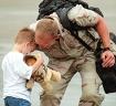 soldier-son