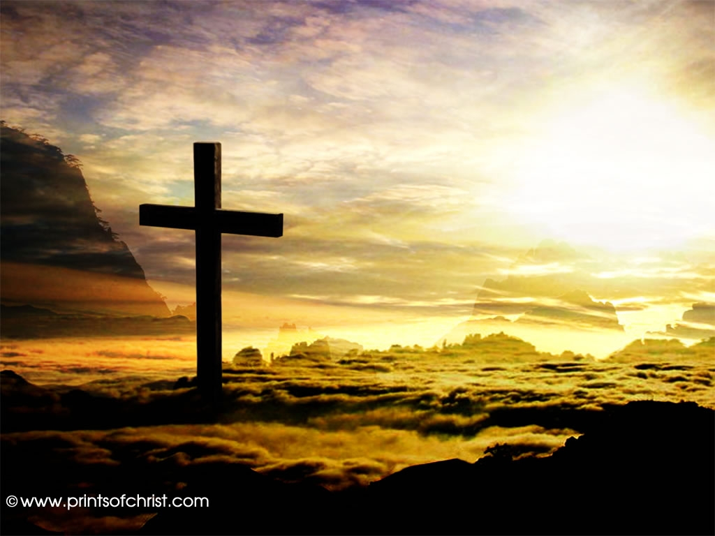 cool christian cross wallpaper viewing gallery