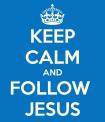 keep-calm-and-follow-jesus-29