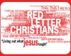 redletterchristians
